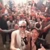 Dimitri Zeegras & Strike Mike Live At Paccobar 2017