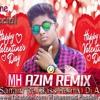 Sanam Re (Bass Remix) MH Azim mp3