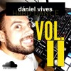 Hard Dance - Volumen 2 (FREE DOWNLOAD)