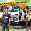 MC Juninho JR E MC Lan   Eu Vou Fumando (DJ Menor E DJ Peron) Lançamento 2017 - Club Do Funk