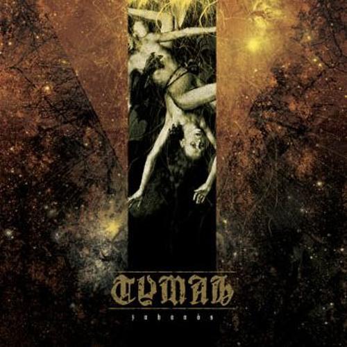 TYMAH - Feelingprints II