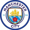 Manchester City Anthem (Lyrics) - Himno De Manchester City (Letra)