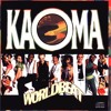 Kaoma — Lambamor