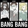bang bang there goes henry