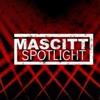 Mascitti - Spotlight (Original Mix)