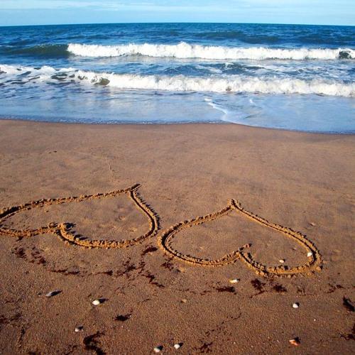 Ocean Lovin Part 1