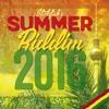 Summer Riddim 2016