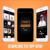 Download #150 M24 X J Boy - Swerving (Prod by. Munroe) Mp3
