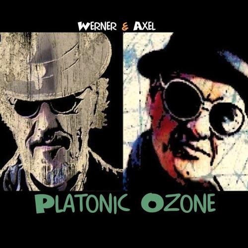 Platonic Ozone (Werner Büsch & Axel Weiss)