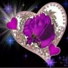 Love Me Tonight,..a Valentine's Song by Victor A. Mason and Project MODERN MYTH
