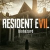 "Resident evil 7 Rap-Jt Machinima ""shadow of myself"""