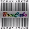 #GALAU~TINGKAT-DEWA.Private!!  ^_^  :[BBHC.BREAKBEAT HARDCORE  COLLECTIVE].Ft(Ir RanggaSyaputra[Mdj]