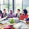 Golpe da formatura: 10 dicas para comissões e demais formandos (Prevenção é tudo)