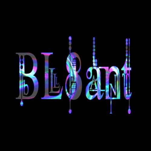 BL8ant 36 Instrumentals 70 bpm.ogg