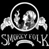 Sixteen Tons- By Tennessee Ernie Ford-(Covery by Smokey Folk)