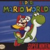 Super Mario World - Overworld *FREE DOWNLOAD* (Produced By Addverb)