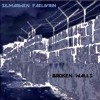 ✦ BROKEN WALLS BY SILMARWEN FAELIVRIN (MUSIC OF THE OFFICIAL CLIP)✦ ALBUM METAMORPHOSIS mp3