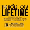 The Role of a Lifetime: There Goes My Hero ft. Hadley Baker