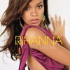 Rihanna  ft.  Jhene Aiko - I Wanted You 2017 (Originala)