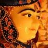 Stavan Atmashantini