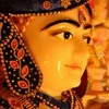 Namothunam With Music