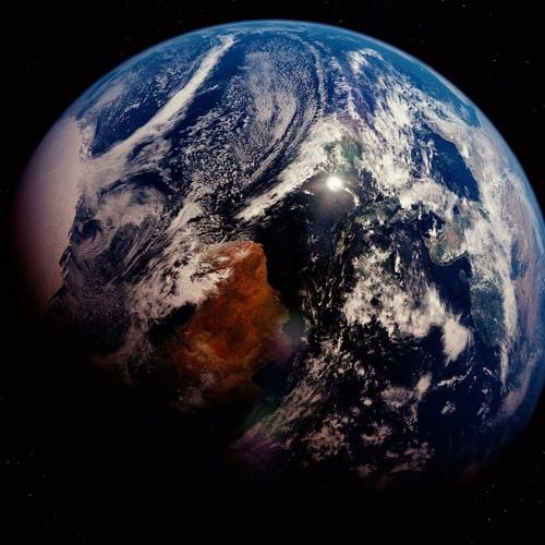Why is the Earth habitable? | Philip Pogge von Strandmann