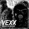 Shadow Mobb (Original Mix) [Free Download]