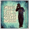 Erik.B & Rakim vs P.M.Dawn ft.(®by.funkysize.dj©)™  - Paid in Full '' Paper Doll '' (Blend Remix)