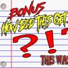 BONUS EPISODE How Did This Get Booked ?!? - This Was The XFL