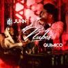 Juhn - En las Nubes [Feat. Quimico Ultra Mega]