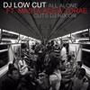 All Alone ft. Masta Ace & Torae (Cuts Dj Nix'on)