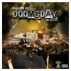 DoomsDay - Welcome Ft Pk aka Otto Swavy (Free Download)