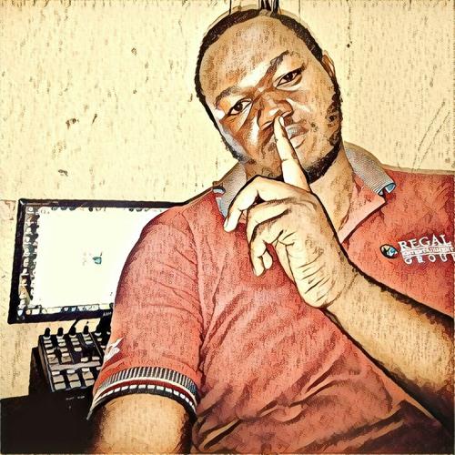 DJ Tasman - True Love Nonstop (DJT 2017) by Deejay Bonz