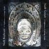 NieR Gestalt & Replicant 15 Nightmares & Arrange Tracks - Emil / Piano Ver.
