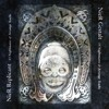 NieR Gestalt & Replicant 15 Nightmares & Arrange Tracks - Song of the Ancients / Piano Ver.