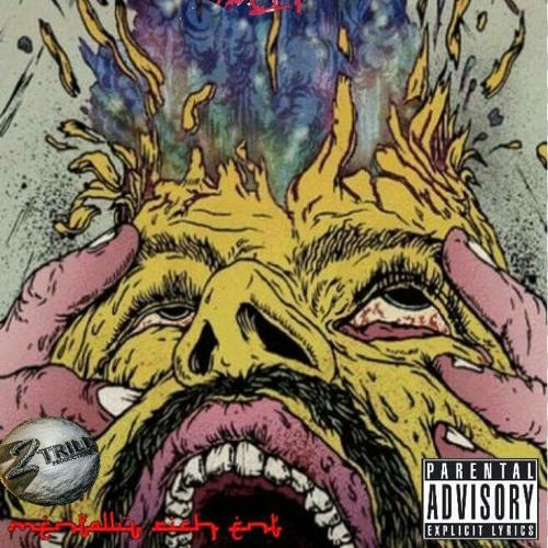 Download IM LOSING MYSELF!! /// O2 FEAT RAN$TEEZ