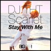 Download DJ THT meets Scarlet - Stay With Me (Justin Corza remix) Mp3