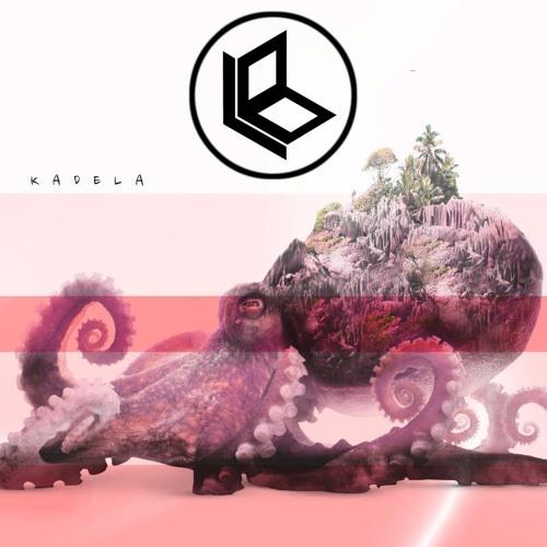 Alina Baraz - Electric (Kadela Remix)