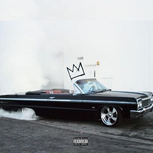 Juwols Jones - Impala SS [Deluxe Edition]