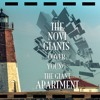 The Novi Giants Cover Young The Giant, Apartment