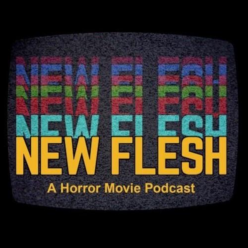 070 Friday the 13th Part VII: New Blood, Part VIII: Jason Takes Manhattan