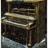 Elitsa Dimitrova - The Piano - original composition