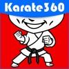 Episode 22 - Karate Global Talk