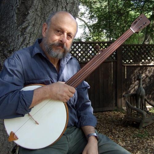 The Physics of Banjos – A Conversation with David Politzer