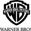 Warner Brothers - Kolka