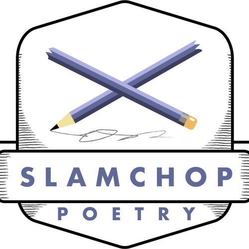 Slamchop Podcast: Episode 1