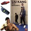 LIU KANG FT. LIL POP