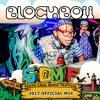 Blockboii - Santa Cruz Music Festival 2017 Official Mix