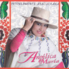 Angélica María - Flor de qantu