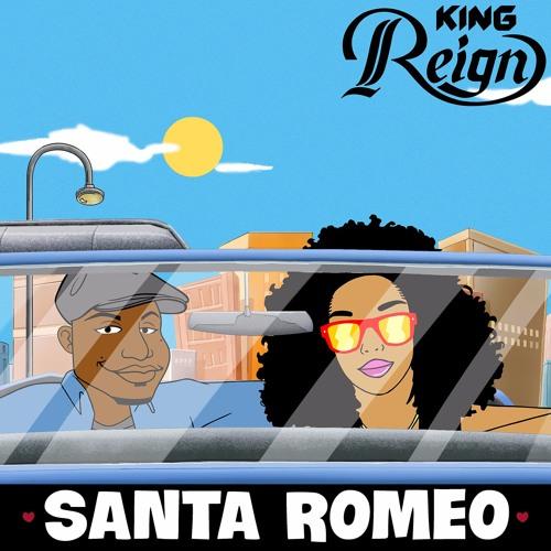 Santa Romeo